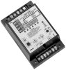 Voltage Monitoring Relays -- WVM011AL