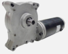 DC Geared Motor -- WG5 Series