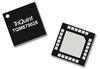 600 - 4000 MHz, 0.5 Watt Serial Controlled Digital Variable Gain Amplifier, 6-Bit, 0.5 dB Steps, Packaged -- TQM879028 -Image