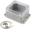 Boxes -- 164-RP1060BFC-ND -Image