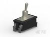 Toggle Switches -- 1520228-8 -Image