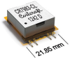 Transformers for ADI ADuM4070 Isolated Switching Regulator -- CR7984-CL -Image