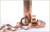 Copper Foil Tape -- 558