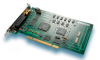Boundary-Scan Controller -- JT 37x7/PCI