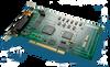 Boundary-Scan Controller -- JT 37x7/PCI