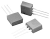 Transient Surge Protection Thyristor -- 12J0244