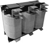 Three-Phase Transformer - Image