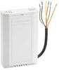 Carbon Dioxide Sensor,Wall Mount -- 6LJK0
