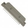 Backplane Connectors - DIN 41612 -- 609-2113-ND