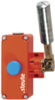 Belt-alignment Switch -- ZS 75 SR -Image