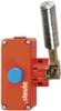 Belt-alignment Switch -- ZS 75 SR