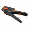 Wire Strippers and Accessories -- 281-3802-ND -Image