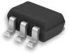 SMD Switching Diode -- View Larger Image