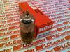 RCA 5651WA ( AUDIO AMPLIFIER RADIO VACUUM TUBE 7PIN )