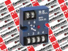 RK ELECTRONICS MSS-120A-2T ( ONE SHOT .1-45 SEC WITH TABS ) - Image