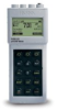 Hanna Instruments HI 98181-01 Waterproof Portable pH/ORP… -- HI 98181-01