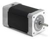 RapidPower? BLDC Motor- RP17 -- RP17 - 36V48