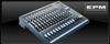 Soundcraft EPM