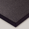 RELIUS SOLUTIONS Heavy-Duty Rubber Anti-Fatigue Mats -- 4317000