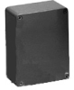 Bud Industries Inc. - NEMA 4X Enclosures, Indoor Version -- PN-1342-DG