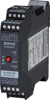 Solid State Remote Power Controller -- E-1072-128