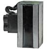 Parallel Pole Electromagnet - Image