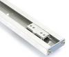 Free Sliding Unislide® Assemblies -- A1509A-S1.5 - Image