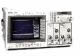 4 GS/s Real-Time Modular Oscilloscope Mainframe -- Keysight Agilent HP 54710D