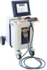OES Metal Analyzer -- TEST-MASTER PRO