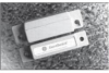 Magnetically Actuated Switch 120V AC/DC 1.0A -- 78065698966-1