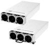 TPCHS Series - PowerCassette: Multi-Output Switcher - PCHS & TPCHS -- TPCHQ29332-S