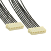 Rectangular Cable Assemblies -- 455-3000-ND -Image