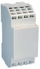 KU4000 Series -- 91.52 -Image