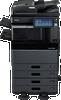 Printers - Image