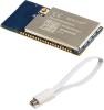 RF Transceiver Modules -- 113990415-ND - Image