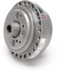 Spinea – High Precision Cycloidal Reducers -- E Series - Image