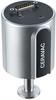 CERAVAC Vacuum Transmitters -- CTR 101 N - 10 Torr