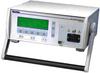 NoiseKen Fast Transient Burst Simulator -- FNS-2002