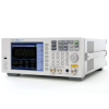 3 GHz Spectrum Analyzer -- N9320B