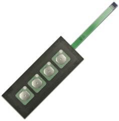 industrial keypad