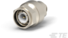 RF Connectors -- 228179-3 -Image