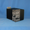 1 Phase Dual Pole Electronic Contactor -- SC2DA2330 - Image