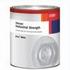 Imron® 3.5 ST? Satin Gloss Polyurethane