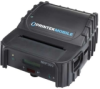 Printek MTP300LP Direct Thermal Printer - Monochrome - .. -- 91842