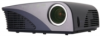 Mini, Lightweight Portable LED Projector, DivX (MP3, JPEG, MPEG4) Player -- HS200