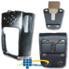 Klein Electronics Inc. ArmorCase Leather Carry Case for.. -- HL36 -- View Larger Image