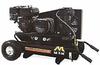 8 & 30 Gallon Air Compressors/Generators -- AG1-PH65-08M1 - Image