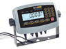 Defender™ 7000 Weighing Indicator -- T71P Series