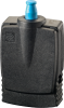 Hydraulic-Magnetic Overcurrent Ciruit Breaker -- 808 - Image