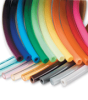 Thermoplastic Hose, Tubing and Fittings - Image